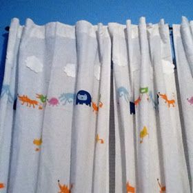 fotos de cortinas para nios dormitorios infantiles curtains for kids infantil decora