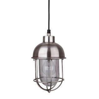 Lampa Industri  a30f09613cd32