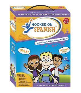 Hooked On Phonics Complete Set Amazon