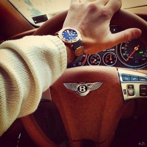 Boy Driving Car Relax Watch Drive Car Luxury Boy Instagram Bentley Car Lover Fast Cars Luxury Cars