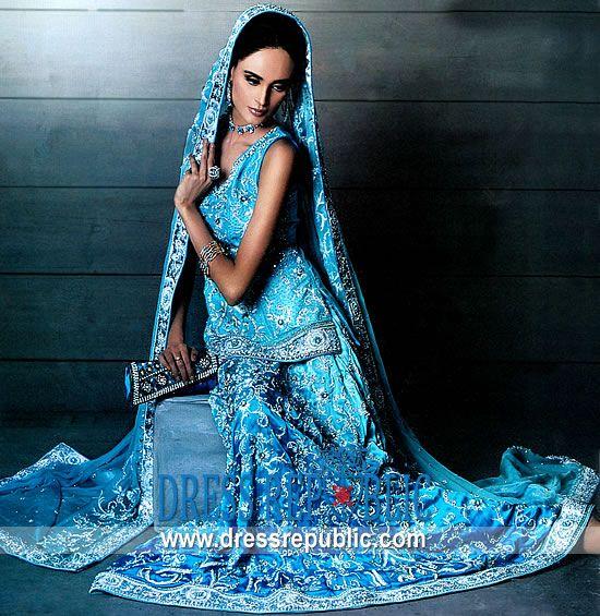Desi Wedding Dresses Kent UK Bridal Gowns Dress