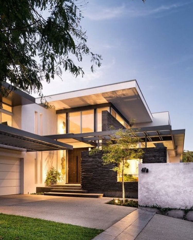 Pin by Meyling Lopez on Arquitecture | Pinterest | Minimalism and House