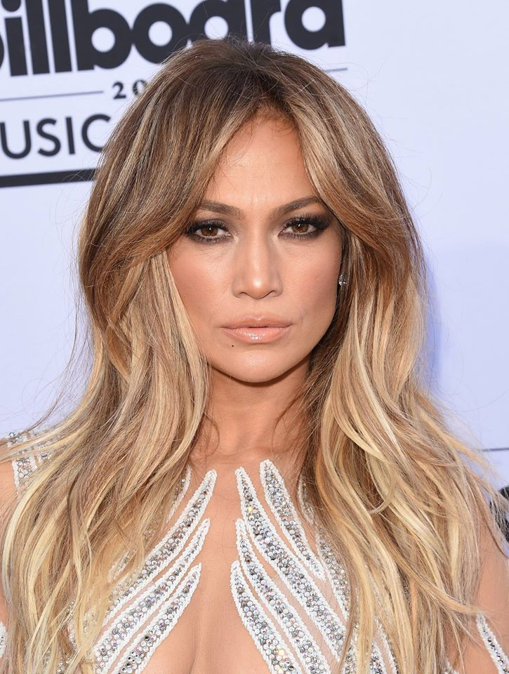 jennifer lopez hair styles j lo hair hair and make up style hair 2133 | 2a943503d9098ed105552843819d814a