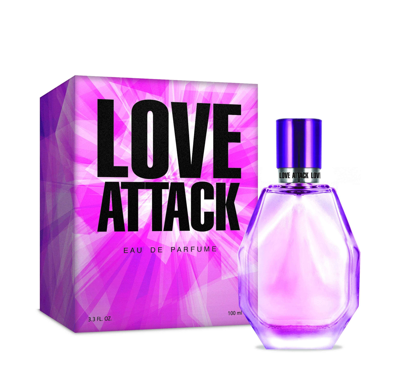You Can Also Get This At Dollarama Smells Soooooo Good Own This
