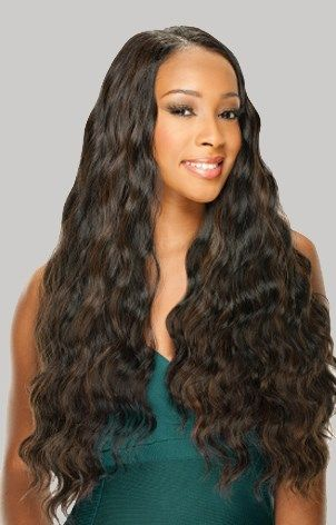 Pin by One Way on Emanuela Bulgarian singer | Long hair ...  |Bulgarian Hair Fashion