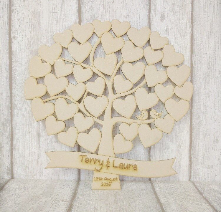 A Personal Favourite From My Etsy Https Www Wishing Tree