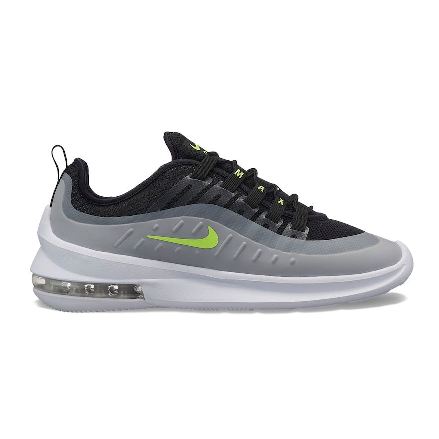 Nike Axis Men's Sneakers in 2019 | Products | Nike air max