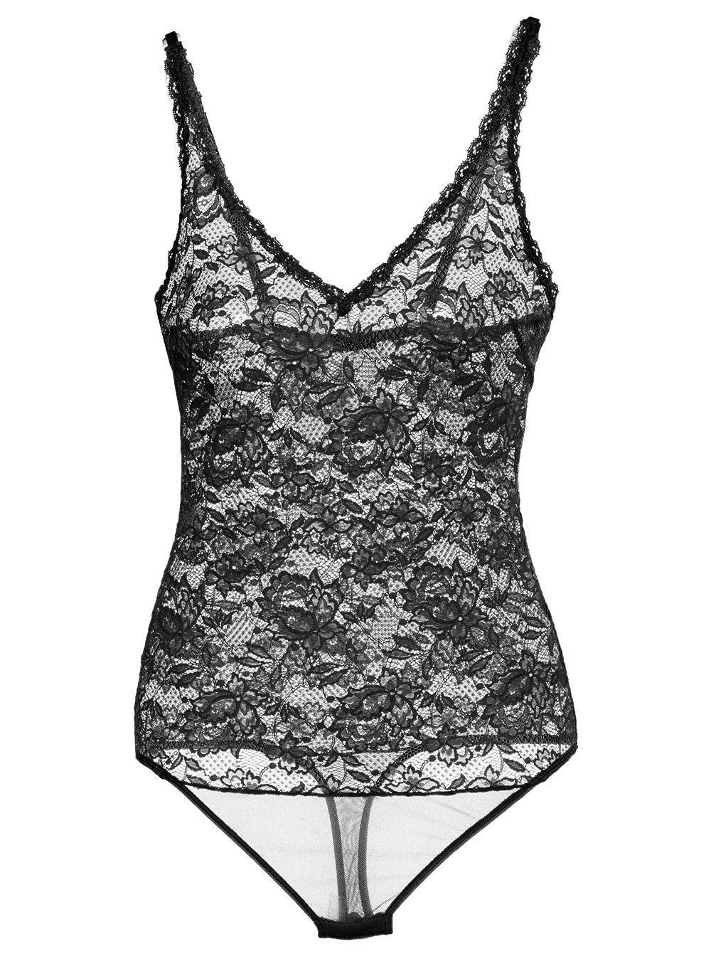 dfe1266daf6443 COSABELLA Cosabella Never Say Never Thong Back Bodysuit.  cosabella  cloth