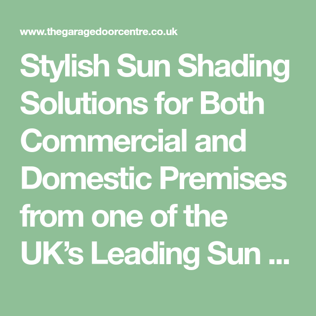 Stylish Sun Shading Solutions for Both Commercial and Domestic Premises from one of the UK's Leading Sun Protection Specialists Samson Awnings. View a wide range of Retractable Awnings, All Weather Awnings, Garden Glass Rooms, Verandas, Parasols & Large Umbrellas. #largeumbrella