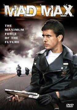 Ver película Mad Max 1 online latino 1979 gratis VK completa HD sin ...