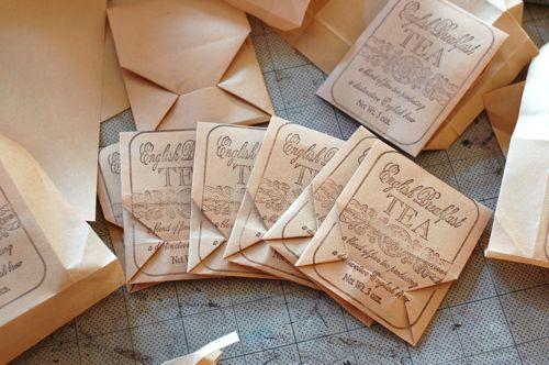 クリスマス 折り紙 折り紙 袋 : pinterest.se