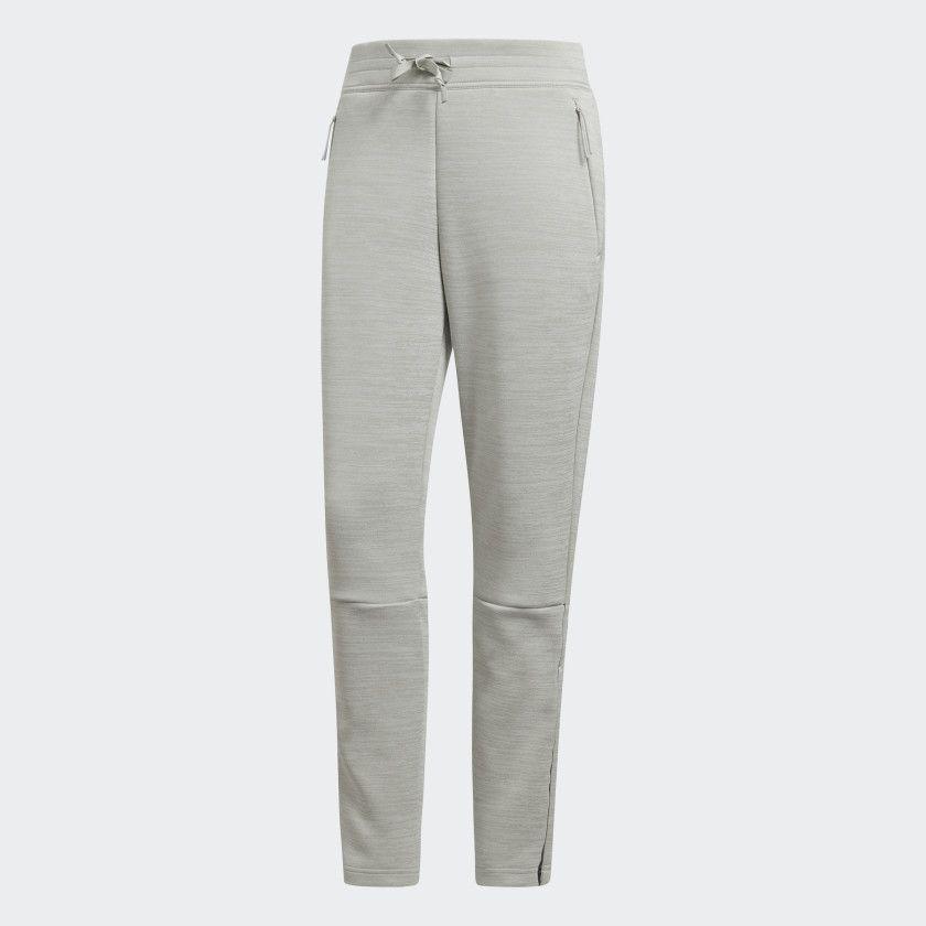 adidas pantalon nuevo