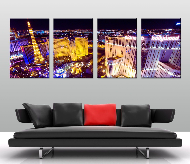 Blue Horizon Prints Are The Retailer Of Canvas Prints Online