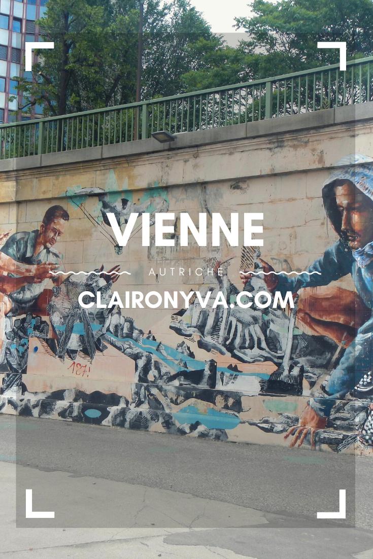 Epingle Sur Claironyva Blog Voyage