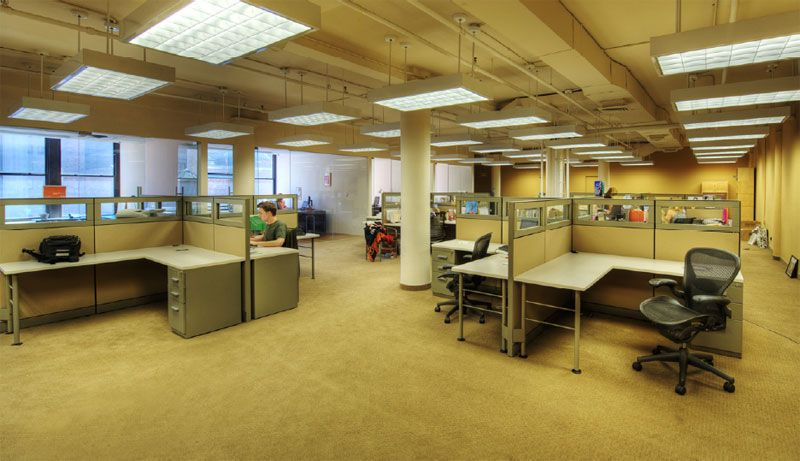 open floor office. Http://www.dumann.com/images/pic/office_3_lg. Open Floor Office