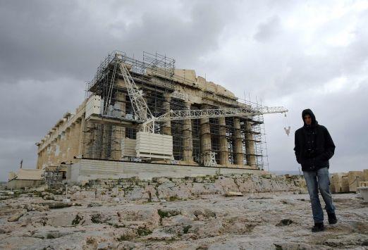 Bolsas na Europa fecham para cima com expectativa para acordo da Grécia - http://bit.ly/1Bmjtja  #BolsadeValores, #Destaques, #ÚltimasNotícias - #Acordo, #Credores, #Grécia, #ZonaDoEuro