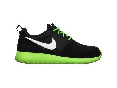 Nike Roshe Run (3.5y-7y) Kids' Shoe