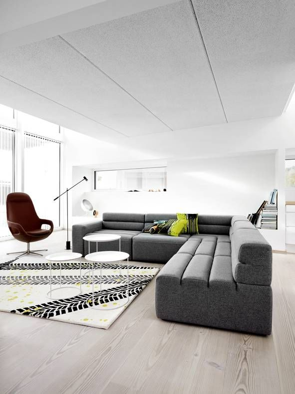. BoConcept Smart Collection to see more visit Design Durability