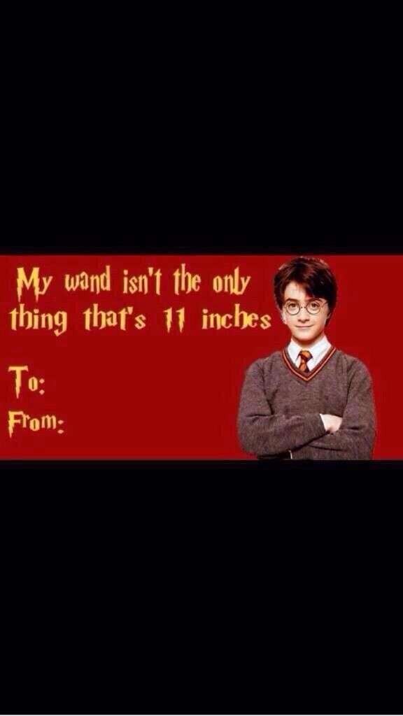 Hilarious! on | Funny valentines cards, Nerd valentine ...
