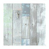 Wallpaper Wallpaper Supplies Distressed Wood Wallpaper Wood Wallpaper White Wood Wallpaper