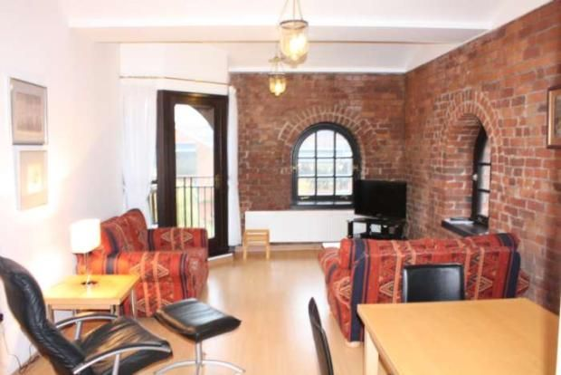 Check Out This Property For Rent On Rightmove Property For Rent Apartment Apartments For Rent