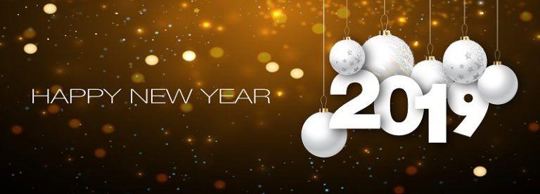 Nieuwjaarswensen 2019 Facebook Cover Photos Gelukkig Nieuwjaar