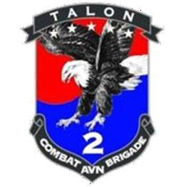 2nd Combat Aviation Brigade | Military Links | Army, Aviation, Military