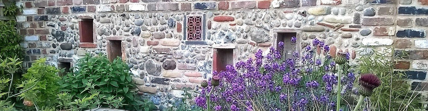 Miles Garden Design | Garden Design & Landscaping, Norwich ...