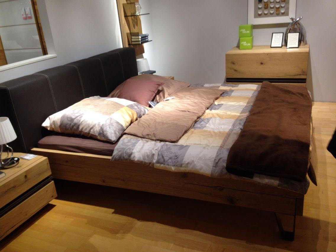 Bed Xxl Lutz Massello1 Folder