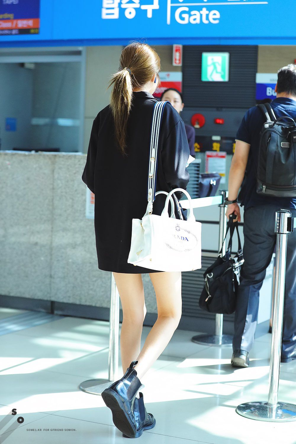 Pin By Drkruegerlover On Black Kpop Outfits Blackpink Fashion Kpop Fashion Kpop Outfits