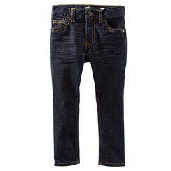 Skinny Jeans - True Rinse - 24m
