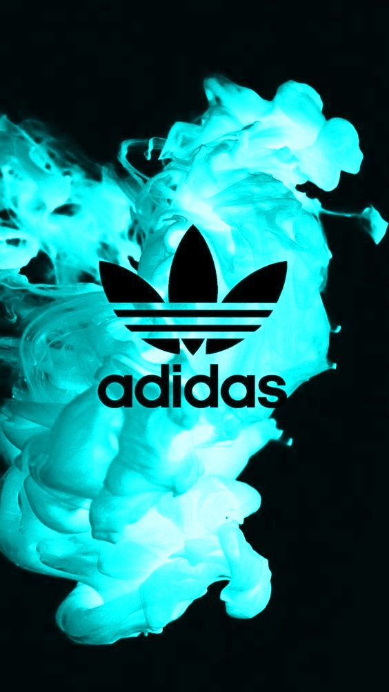 Adidasa Cloud Wallpaper, Tumblr Wallpaper, Screen Wallpaper, Nike Wallpaper Iphone, Mobile Wallpaper