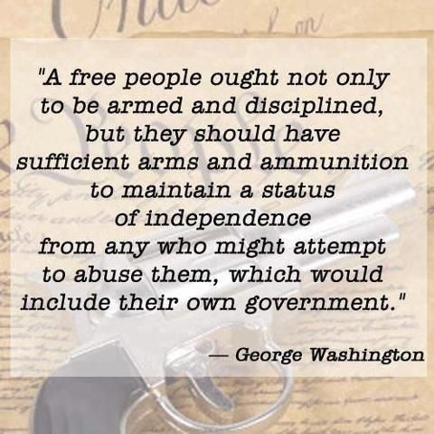 Pin By Quotes Everlasting On History George Washington Quotes