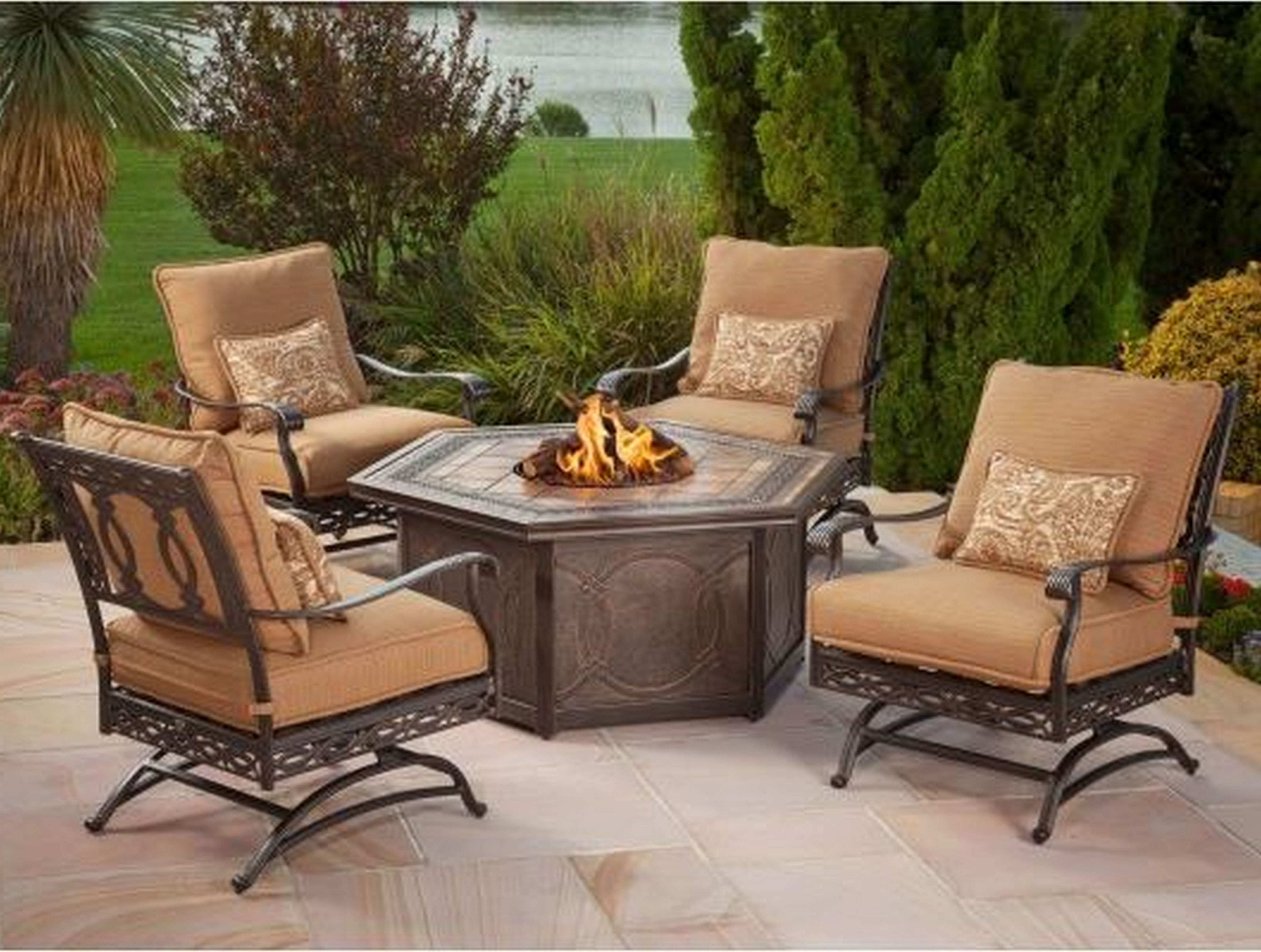 Lowes Patio Furniture Sale Lowes patio furniture, Cheap