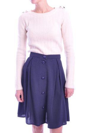 pretty skirt, I miss you Penelelopes