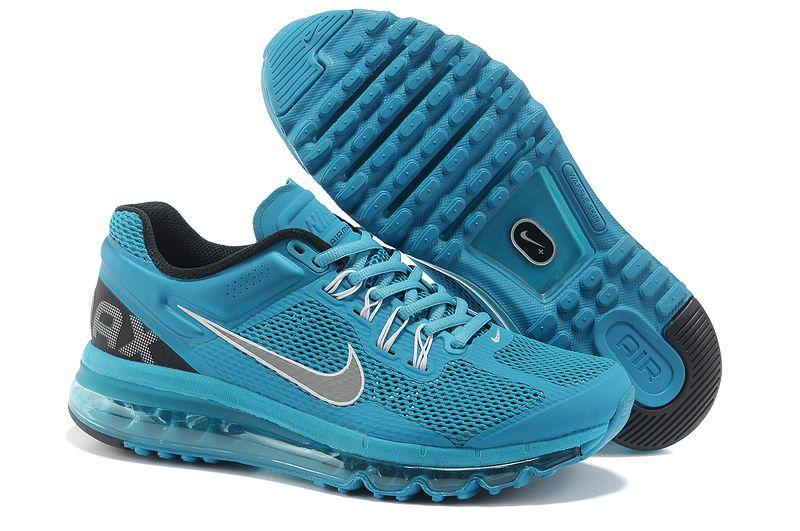 best service 53ed5 e4a67 Air Yeezy 2, Nike Free Runs, Nike Running, Air Max 90 Hyperfuse, Basket Nike,  Nike Air Max Femme, Nike Air Huarache, Nike Trainers, Nike Roshe Run