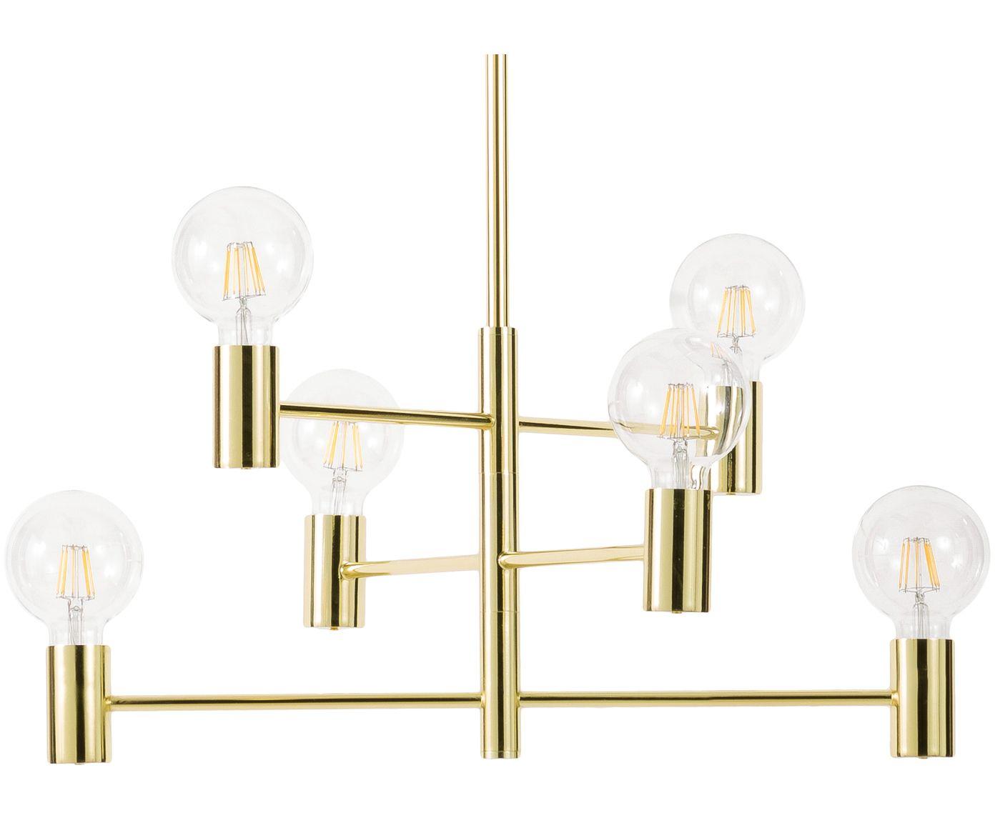 Lampa Wiszaca Capital Pendelleuchte Hangeleuchte Leuchten