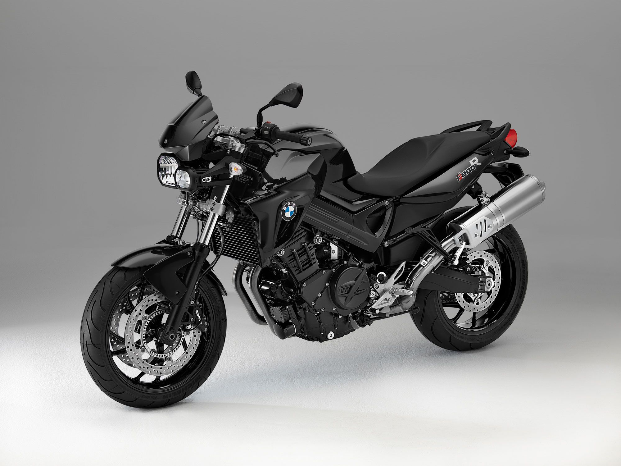 Bmw F800r Black Bmw Motorcycle Girl Bmw Motorcycle Motorcycle