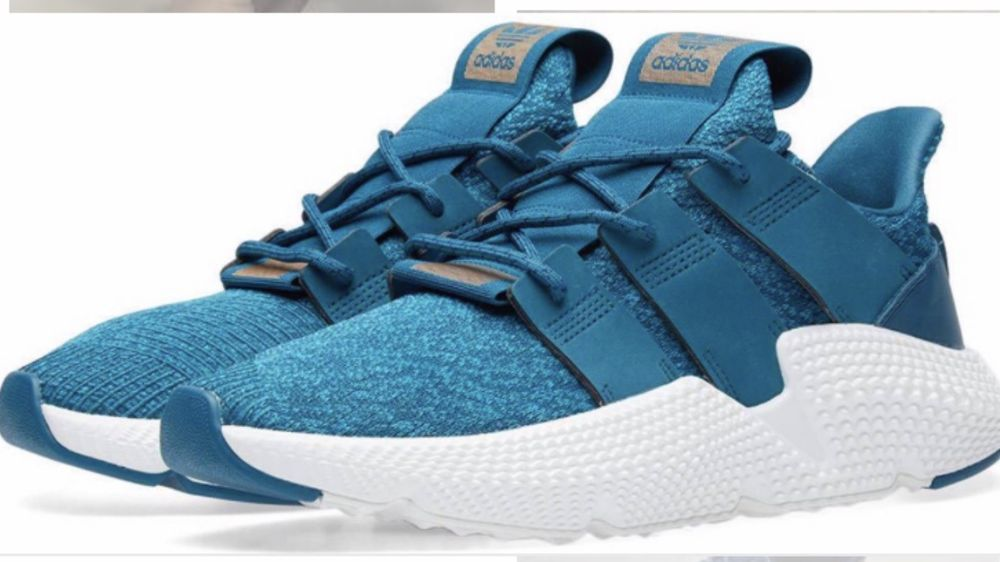 7d1204c46bee4e Adidas Shoes  fashion  clothing  shoes  accessories  mensshoes   athleticshoes (ebay link)
