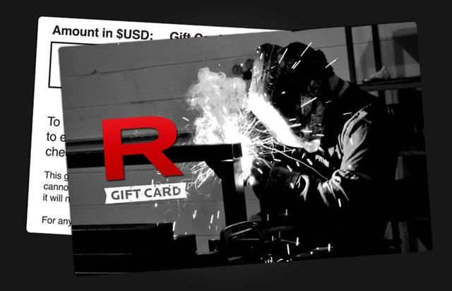 Gift Certificates Gift Card Egift Card Gift Certificate Template