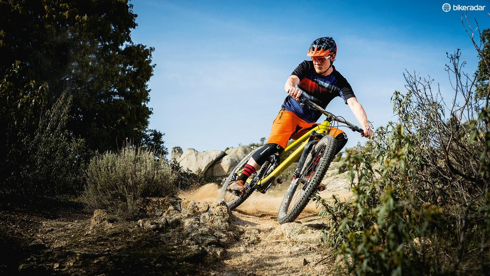 Best Mountain Bike 2020 How To Choose The Right One For You