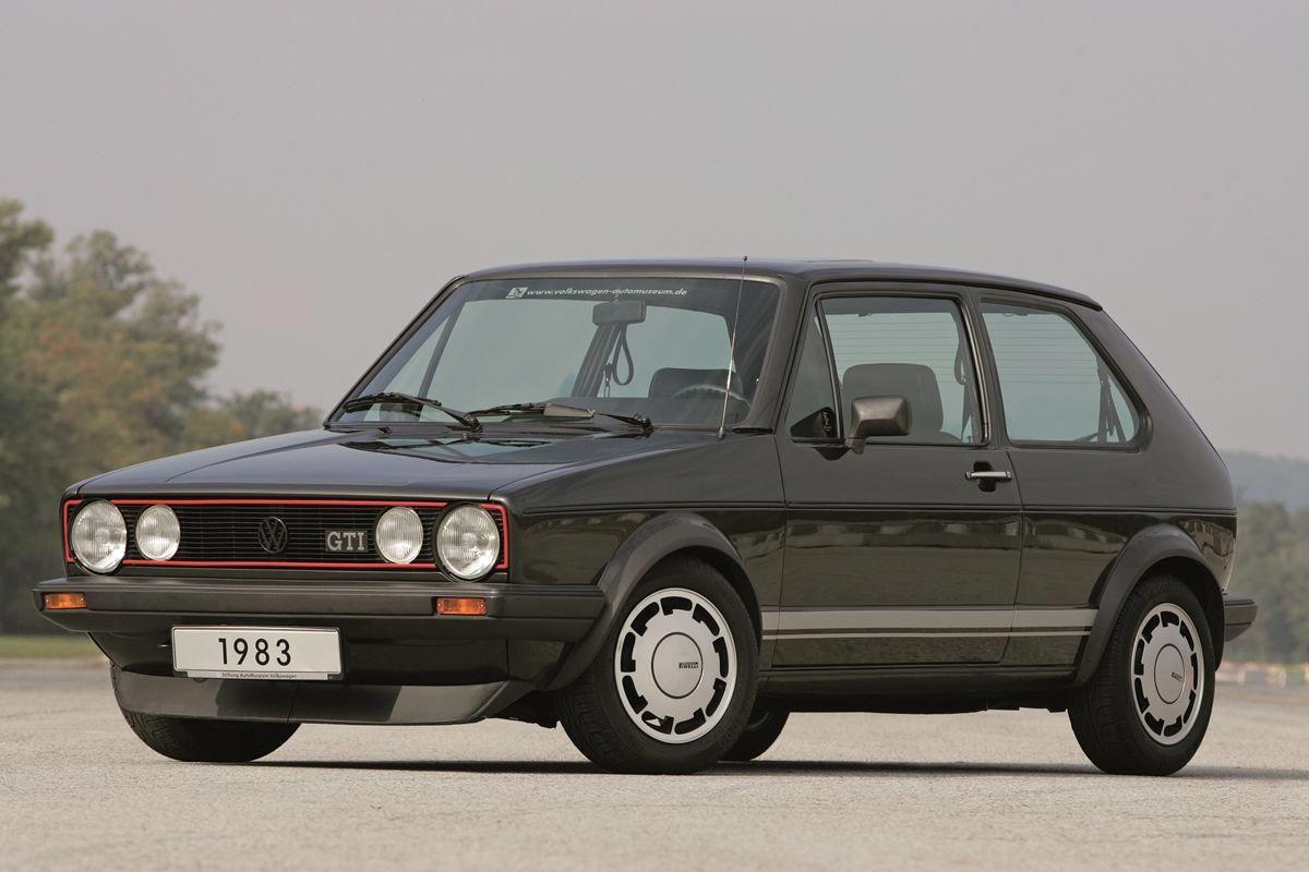 Mk2 Golf Gti 1984 Volkswagengti Golf Gti Volkswagen Polo Gti Volkswagen Golf Mk1