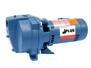 J10s Buy Goulds Pumps Shallow Well Jet Pump 451 00 Jet Pump Shallow Well Jet Pump Well Jet Pump