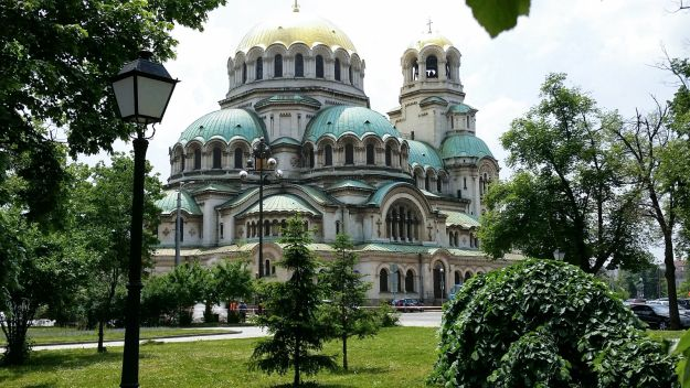Orthodox | The Wonder of Truth