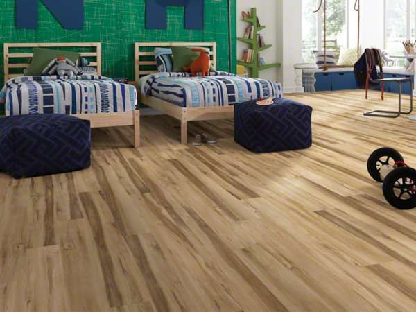 Shawu0027s Largo Plank   Castagna Resilient Vinyl Flooring Is The Modern Choice  For Beautiful U0026 Durable Floors. Wide Variety Of Patterns U0026 Colors, ...