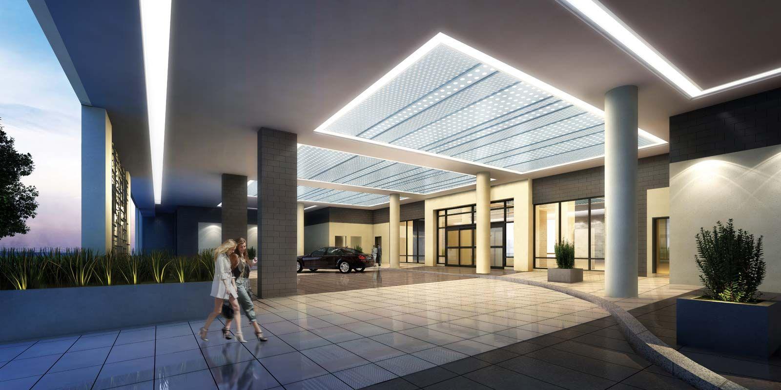 Hotel Porte Cochere Modern Google Search Entries