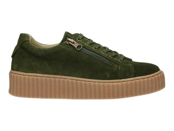 Schoenen online kopen | SCHOENENTORFS.NL | Gratis verzend en