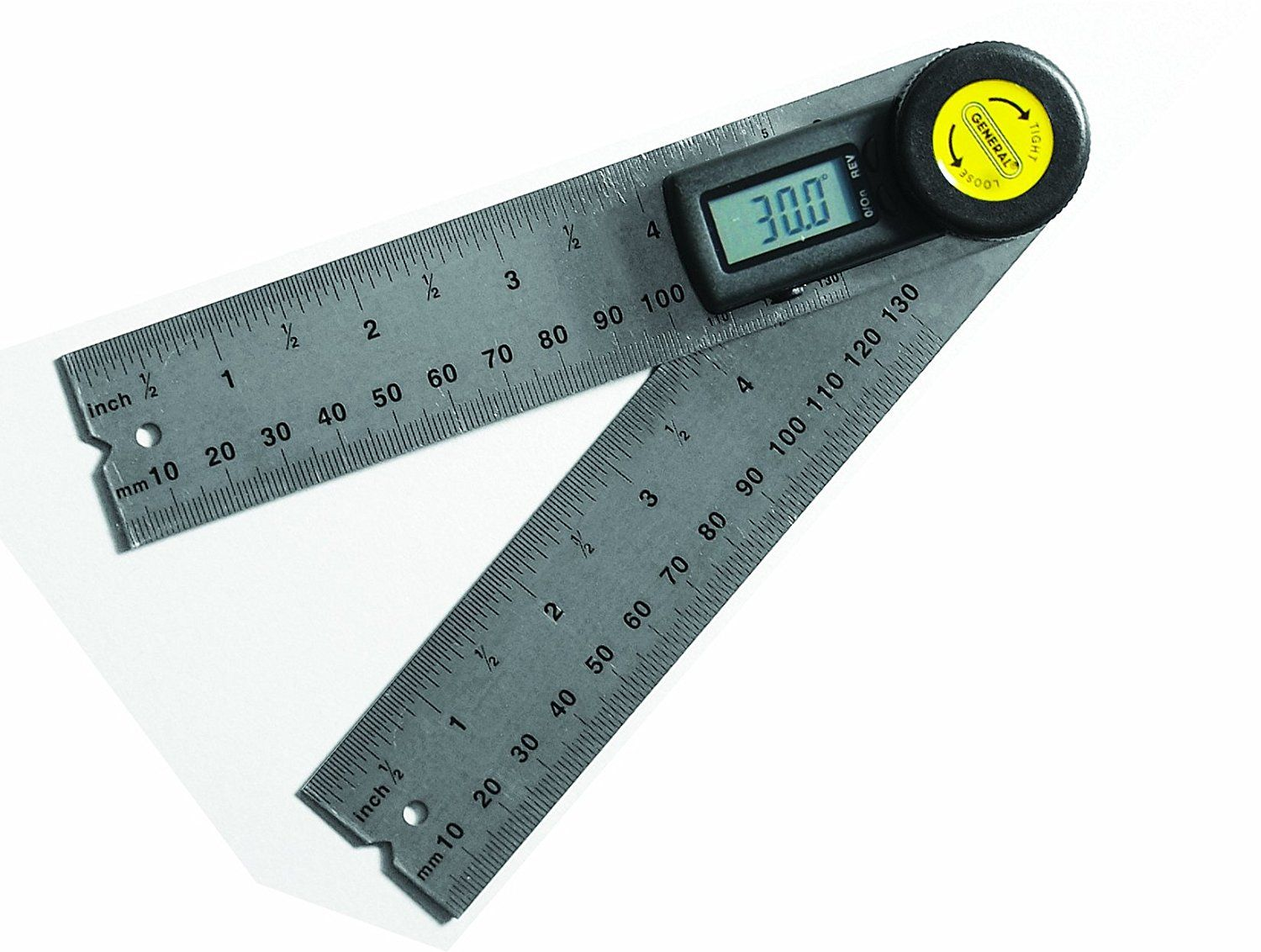 Best Digital Angle Finder Or Best Digital Protractor 2020 Angle Finders Cool Tools Landscape Products