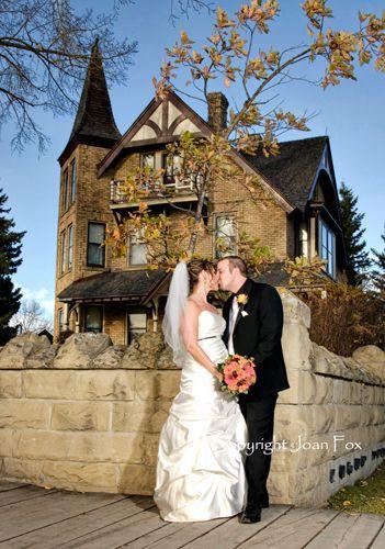 Heritage Park Calgary Wedding Weddings Fox Creative Photography Tammy Richard 5