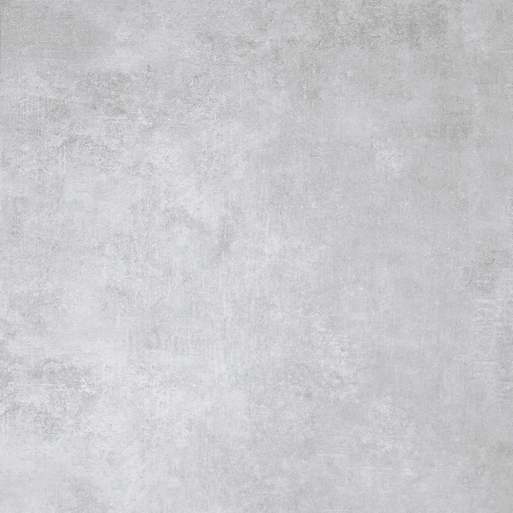 Polished Concrete Samples Polished Concrete Specialist Perth Polished Concrete Concrete Floor Texture Polished Concrete Flooring